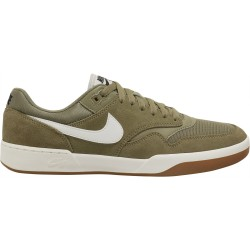 CHAUSSURES NIKE SB GTS RETURN - MEDIUM KHAKI SAIL