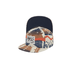 CASQUETTE PICTURE ORGANIC PENNINGTON - ARIZONA
