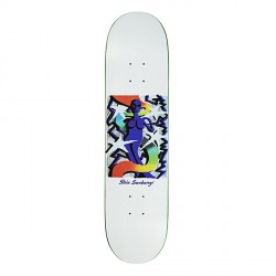 BOARD POLAR SHIN SANBONGI QUEEN - 8.25