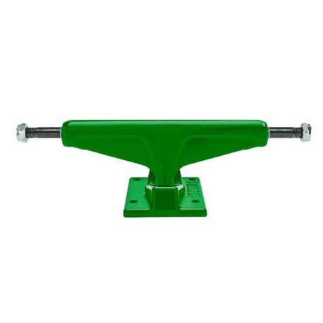 TRUCK VENTURE PRIMARY GREEN HIGH - 5.8