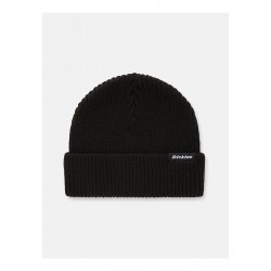 BONNET DICKIES WOODWORTH - BLACK