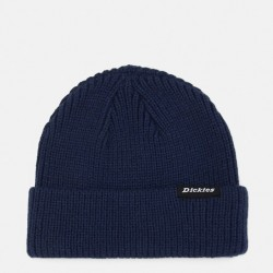 BONNET DICKIES WOODWORTH - NAVY BLUE