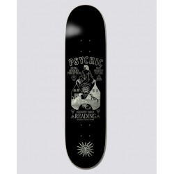 BOARD ELEMENT PSYCHIC - 8.25""