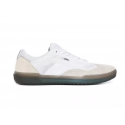 CHAUSSURES VANS AVE PRO - WHITE SMOKE