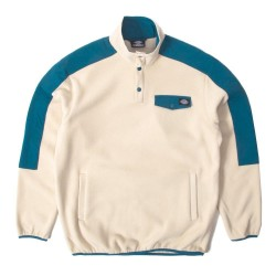 POLAIRE DICKIES PORT ALLEN - LIGHT TAUPE