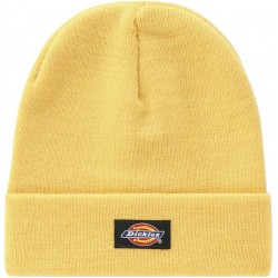 BONNET DICKIES GIBSLAND - APRICOT