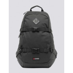 SAC A DOS ELEMENT JAYWALKER BPK - ALL BLACK