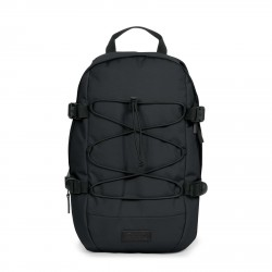 SAC EASTPAK BORYS 07L 20L - BLACK2