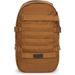 SAC EASTPAK FLOID TACT L 96V 25L - MONO WOOD