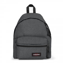 SAC EASTPAK PADDED ZIPPL'R 77H - BLACK DENIM