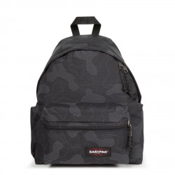 SAC EASTPAK PADDED ZIPPL'R C87 24L - REFLECT CAMO BLACK