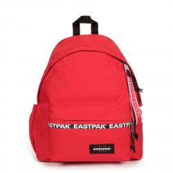 SAC EASTPAK PADDED ZIPPL'R C90 24L - BOLD TAPED