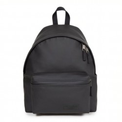 SAC EASTPAK PADDED PAK'R C48 MATTE BLACK