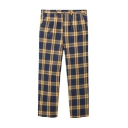 PANTALON DICKIES NEW IBERIA - AIR FORCE BLUE