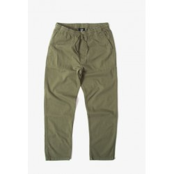 PANTALON DICKIES CANKTON - ARMY GREEN