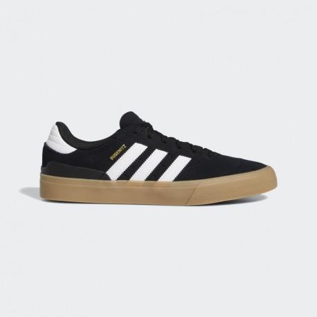 Adidas Dennis Busenitz Vulc ADV 'White Navy'