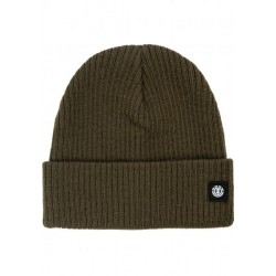 BONNET ELEMENT FLOW BEANIE - FOREST NIGHT