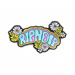 PINS RIPNDIP HIPPY DIPPY - MULTI
