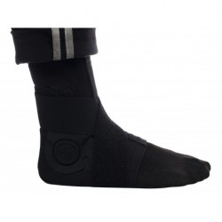 CHEVILLERE TSC SHADOW REVIVE ANKLE SUPPORT