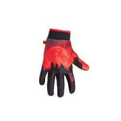 GANTS FUSE CHROMA BLOOD MOON - RED