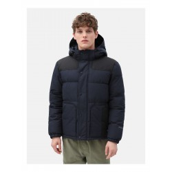 VESTE DICKIES LOCKPORT PUFFA - DARK NAVY