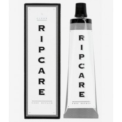 COLLE DE REPARATION RIPCARE - TRANSPARENTE