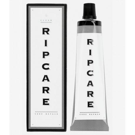 COLLE DE REPARATION RIPCARE - TRANSPARENTE