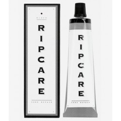 COLLE DE REPARATION RIPCARE - BLACK