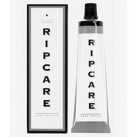 COLLE DE REPARATION RIPCARE - BLACK