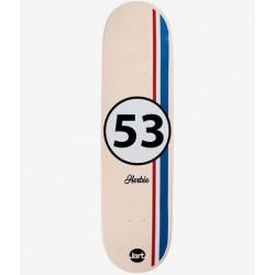 BOARD JART LEGENDS - 8.25 X 31.6