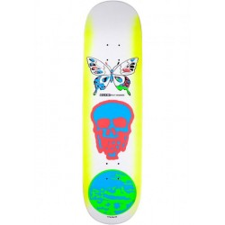 BOARD QUASI MODE GILBERT CROCKETT - 8.5
