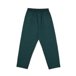 PANTALON POLAR SKATE CO SURF PANT - DEEP TEAL