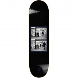 BOARD POLAR KLEZ KIDNEY FOR SALE - 8.375