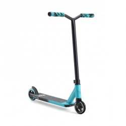 TROTTINETTE BLUNT COMPLETE ONE S3 - BLACK TEAL