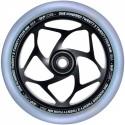 ROUE BLUNT GAP CORE WHEEL 120MM - BLACK GALAXY