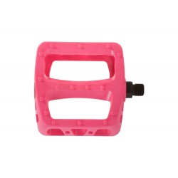 PEDALES ODYSSEY TWISTED PC - PINK