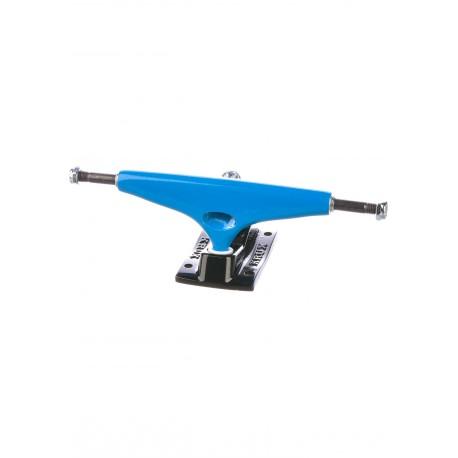 TRUCK KRUX K5 8.25 - BLUE BLACK
