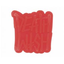 WAX DEATHWISH DEATHSTACK - RED