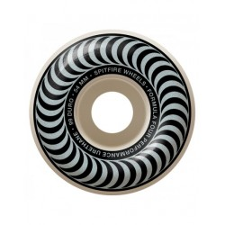 ROUES SPITFIRE FORMULA CLASSIC 99A - 54MM