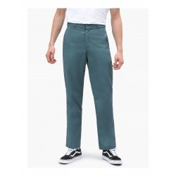 PANTALON DICKIES 874 WORK PANT - LINCOLN
