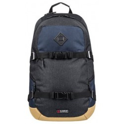 SAC A DOS ELEMENT JAYWALKER BPK - ECLIPSE NAVY
