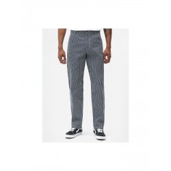 PANTALON DICKIES GARYVILLE - HICKORY STRIPES