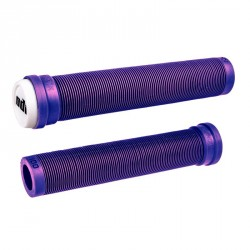 POIGNEES ODI SLX - PURPLE