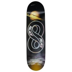 BOARD PALACE INFINITY SATURN DECK - 8.6