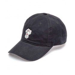CASQUETTE ELEMENT PEANUTS DAD CAP - ECLIPSE NAVY