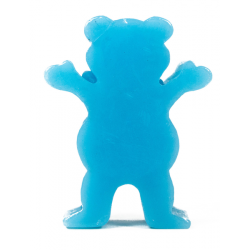 WAX GRIZZLY GREASE - BLUE