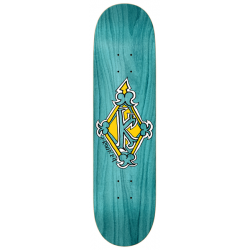 BOARD KROOKED REGAL 8.06 X 31.8