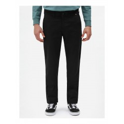 PANTALON DICKIES SHERBURN - BLACK
