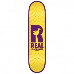 BOARD REAL RENEWAL DOVES GOLD - 7.75