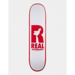 BOARD REAL RENEWAL DOVES GOLD - 8.06